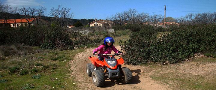 ALBERGUE GRANJA ESCUELA SEGOVIA www.puertadelcampo.es CAMPAMENTOS VERANO