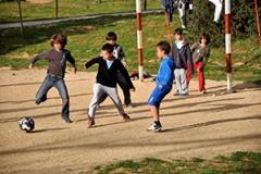 juegos granja escuela puerta del campo (2)